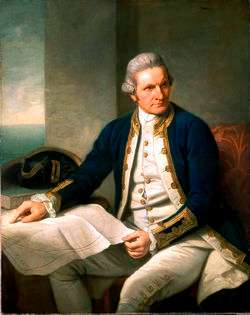 james-cook-entreprend-son-troisieme-voyage-/captainjamescookportrait7-jpg.jpeg