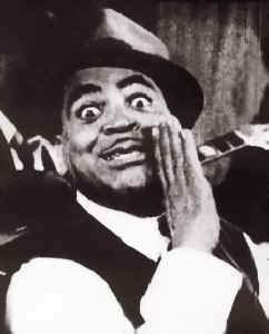 deces-fats-waller/confidence213-jpg.jpeg