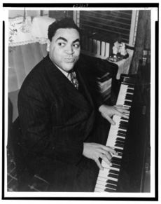 deces-fats-waller/fats-waller.jpg
