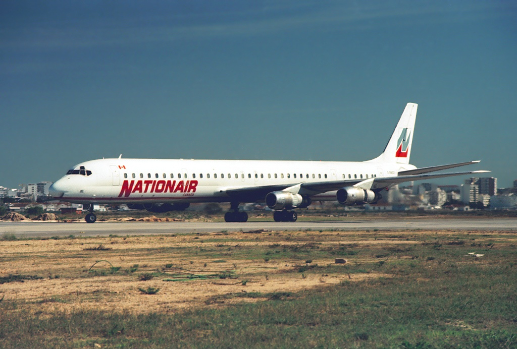 ecrasement-dun-avion-dc-8-de-nationair-en-arabie-saoudite/nationair-dc-8-61-c-gmxq-fao-1989-png.png