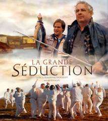 sortie-du-film-la-grande-seduction-/seduction3-jpg.jpeg
