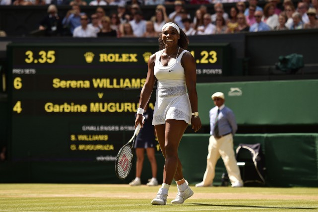 sports-wimbledon-sixieme-trophee-pour-serena-williams/image010-jpg.jpeg