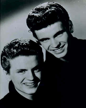 les-everly-brothers-enregistrent-let-it-be-me/everly-brothers12627.jpg