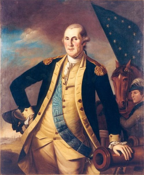 georges-washington-devient-president-des-etats-unis-damerique/peale-washington101113.jpg