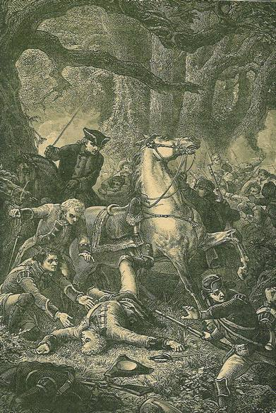 deces-edward-braddock/braddock-death-at-the-battle-of-monongahela-16-jpg.jpeg