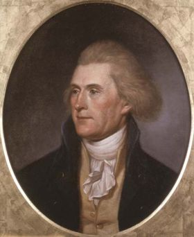 assermentation-de-thomas-jefferson/jefferson-peale.jpg
