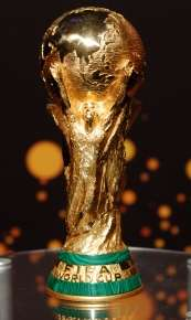 sports-debut-de-la-premiere-coupe-du-monde-de-football-soccer/fifa-world-cup-org-jpg.jpeg