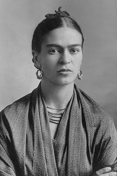 deces-frida-kahlo/image006-jpg.jpeg
