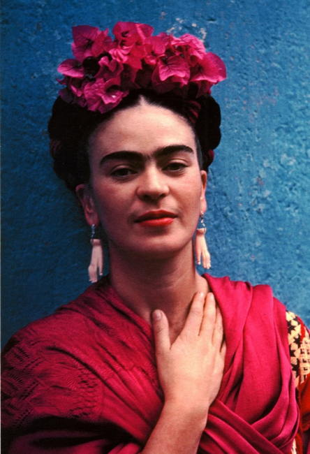 deces-frida-kahlo/image009-jpg.jpeg