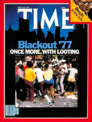 panne-delectricite-a-new-york/time-magazine-cover-1977-nyc-blackout-jpg.jpeg
