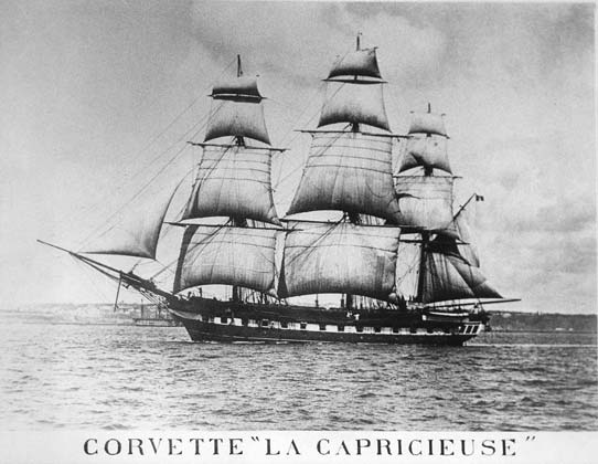 on-accueille-la-capricieuse-/capricieuse1mm2377-jpg.jpeg