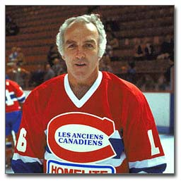 sports-henri-richard-annonce-sa-retraite-hockey/hrichard0150-jpg.jpeg