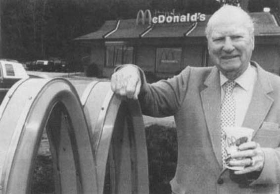 deces-richard-mc-donald/image007-jpg.jpeg