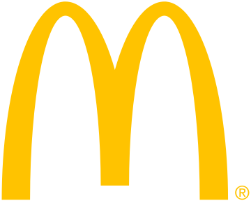 deces-richard-mc-donald/image008-png.png
