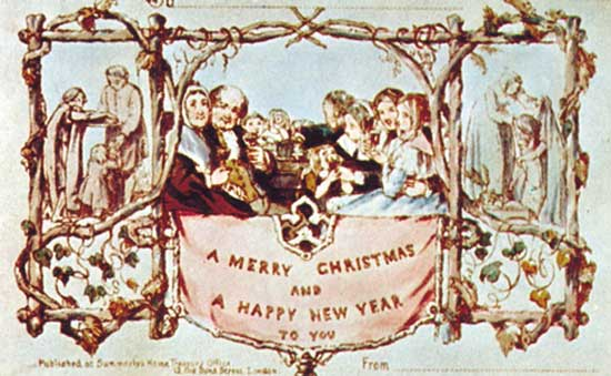 deces-henry-cole/christmas-card2-jpg.jpeg
