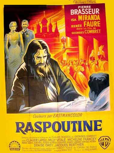 assassinat-de-raspoutine/raspoutine-film12426.jpg