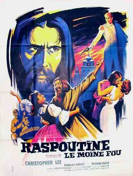 assassinat-de-raspoutine/raspoutine-film2325.jpg