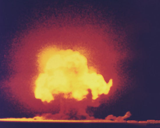 premiere-explosion-atomique/first-atomic-bomb-jpg.jpeg