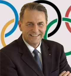 jacques-rogge-president-du-comite-international-olympique-cio/jacques-rogge1-jpg.jpeg