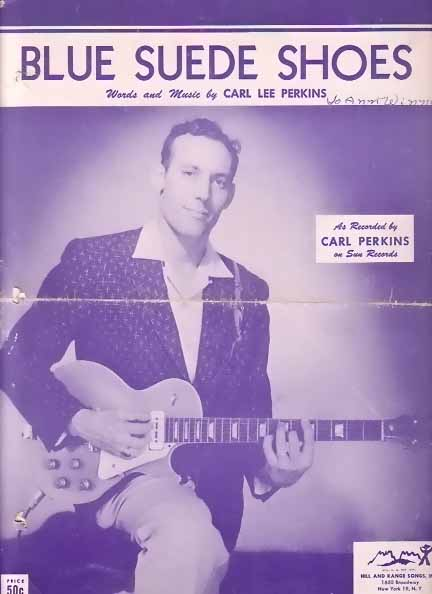 carl-perkins-compose-blue-suede-shoes/carl--perkins3235.jpg