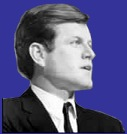 laccident-de-ted-kennedy/ted-kennedy-1969-jpg.jpeg