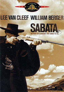 deces-lee-van-cleef/lee.jpg