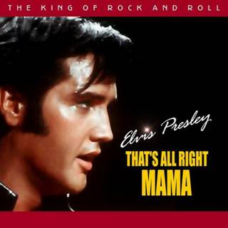 thats-all-right-mama-premier-45-tours-pour-elvis-presley/image013-jpg.jpeg