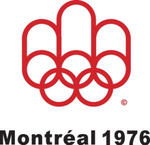sports-les-olympiques-de-montreal/logo-montreal-19764-jpg.jpeg