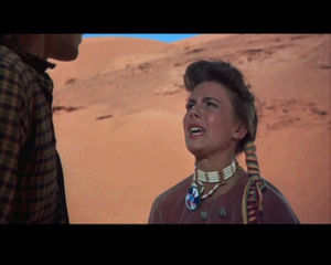 deces-natalie-wood/the-searchers-ford-trailer-screenshot-jpg.jpeg