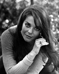 deces-natalie-wood/wood-n1025-jpg.jpeg