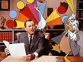 deces-walt-disney/walt-disney-presents-title-image-gr.jpg