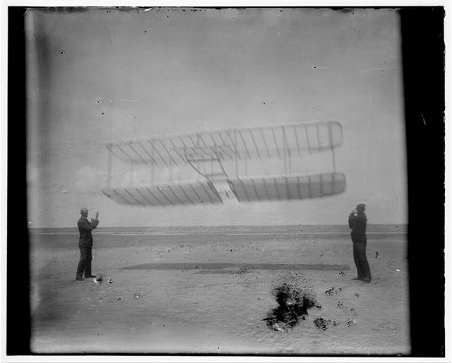 premier-vol-dun-avion/wright-brothers-essai125.jpg
