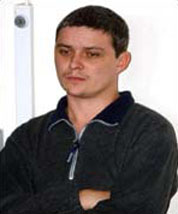 grande-bretagne-ian-huntley-coupable/ian-huntley54.jpg
