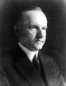 investiture-de-calvin-coolidge-pour-un-second-mandat-presidentiel/220px-calvin-coolidge-photo-portrait.jpg