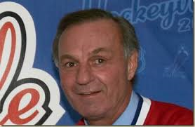 sports-guy-lafleur-marque-le-1-000e-points-de-sa-carriere/clip-image033.png