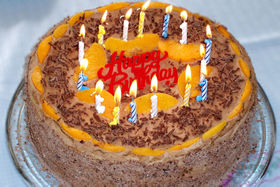 pele-mele-creation-de-la-chanson-happy-birthday-to-you/birthday-cake677881.jpg