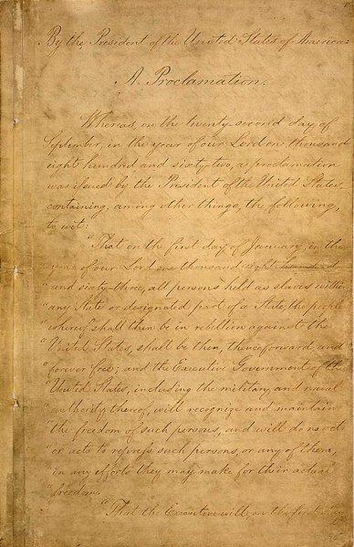 signature-officielle-de-labolition-de-lesclavage/emancipation-proclamation-document-gr131529.jpg