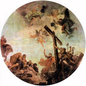 deces-giovanni-battista-tiepolo-peintre-italien/discovery-of-the-true-cross.jpg