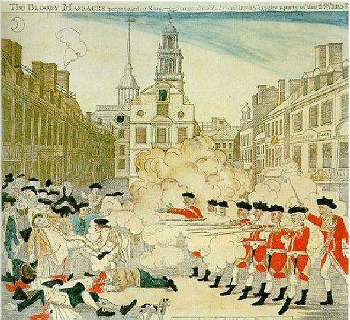 le-massacre-de-boston-bloody-massacre/boston-massacre198.jpg