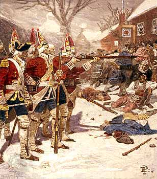 le-massacre-de-boston-bloody-massacre/boston-massacre3.jpg