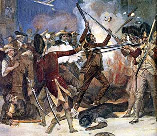 le-massacre-de-boston-bloody-massacre/bostonmassacre2109.jpg