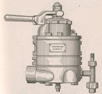 george-westinghouse-invente-les-freins-a-air/westinghouse-air-brake-pt1515.jpg