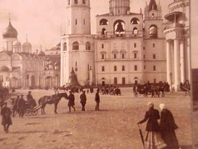 moscou-nouvelle-capitale-russe/moscow31720.jpg
