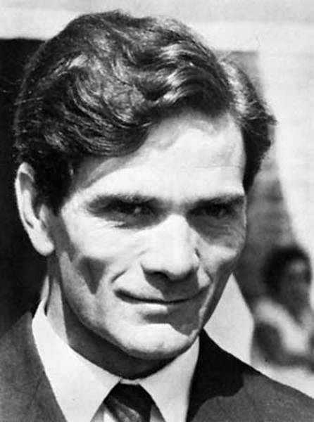naissance-pier-paolo-pasolini/image001.jpg