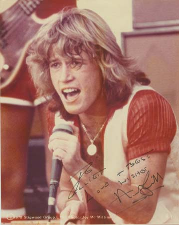 naissance-andy-gibb-des-bee-gees/andygibb37.jpg