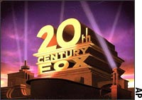 naissance-william-fox/20th-century-fox-lo171934.jpg