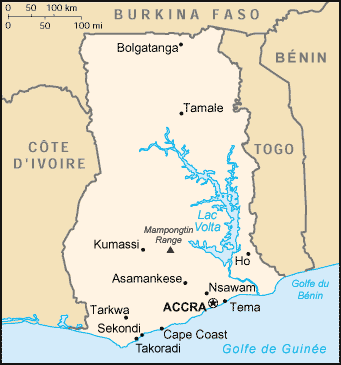 la-journee-la-fete-nationale-du-ghana/gh-map.png