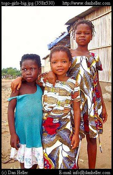 la-journee-la-fete-nationale-du-togo/togo-girls-big.jpg
