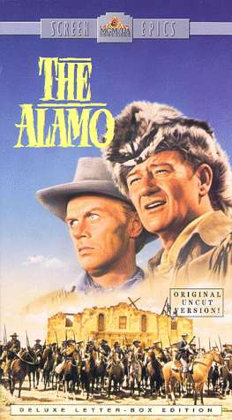 massacre-a-fort-alamo/alamo-film1818.jpg
