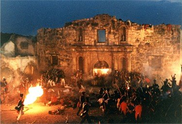 massacre-a-fort-alamo/alamo11616.jpg
